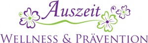 Auszeit – Wellness & Prävention